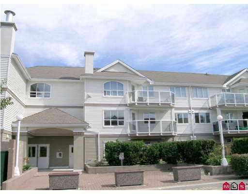 FEATURED LISTING: 109 - 12769 72ND Avenue Surrey