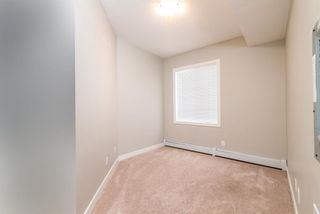 Photo 14: 2129 604 East Lake Boulevard NE: Airdrie Apartment for sale : MLS®# A1106978