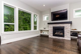"""Photo 4: 117 4595 SUMAS MOUNTAIN Road in Abbotsford: Sumas Mountain House for sale in """"Straiton Mountain Estates"""" : MLS®# R2546072"""