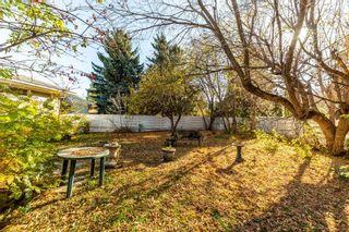 Photo 25: 59 GRANDORA Crescent: St. Albert House for sale : MLS®# E4266435