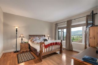 Photo 15: 3077 Stoneridge Drive in West Kelowna: Smith Creek House for sale (Central Okanagan)  : MLS®# 10138371