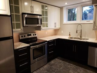 Photo 30: 10015 93 Street NW in Edmonton: Zone 13 House for sale : MLS®# E4215019