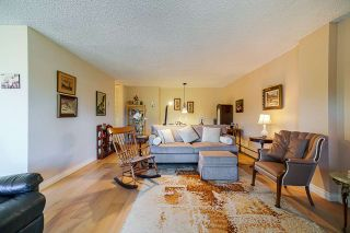 """Photo 10: 608 2101 MCMULLEN Avenue in Vancouver: Quilchena Condo for sale in """"ARBUTUS VILLAGE"""" (Vancouver West)  : MLS®# R2417152"""
