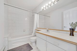 Photo 20: 8 11100 RAILWAY AVENUE in Richmond: Westwind Townhouse for sale : MLS®# R2579682