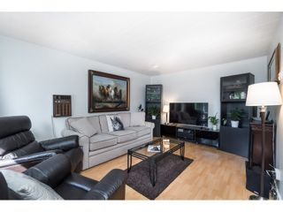 Photo 5: 5816 175 Street in Surrey: Cloverdale BC House for sale (Cloverdale)  : MLS®# R2548303