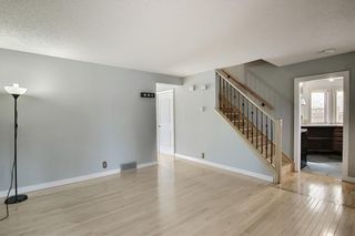 Photo 6: 262 SANDSTONE Place NW in Calgary: Sandstone Valley Detached for sale : MLS®# C4294032