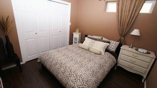Photo 20: 196 Orum Drive in Winnipeg: North Kildonan Single Family Detached for sale (North East Winnipeg)  : MLS®# 1221832