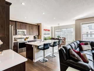 Photo 7: 780 Coopers Crescent SW: Airdrie Detached for sale : MLS®# A1090132
