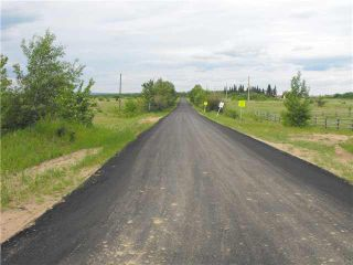 Photo 2: 108 56514 Rg Rd 60: Rural St. Paul County Rural Land/Vacant Lot for sale : MLS®# E4204223
