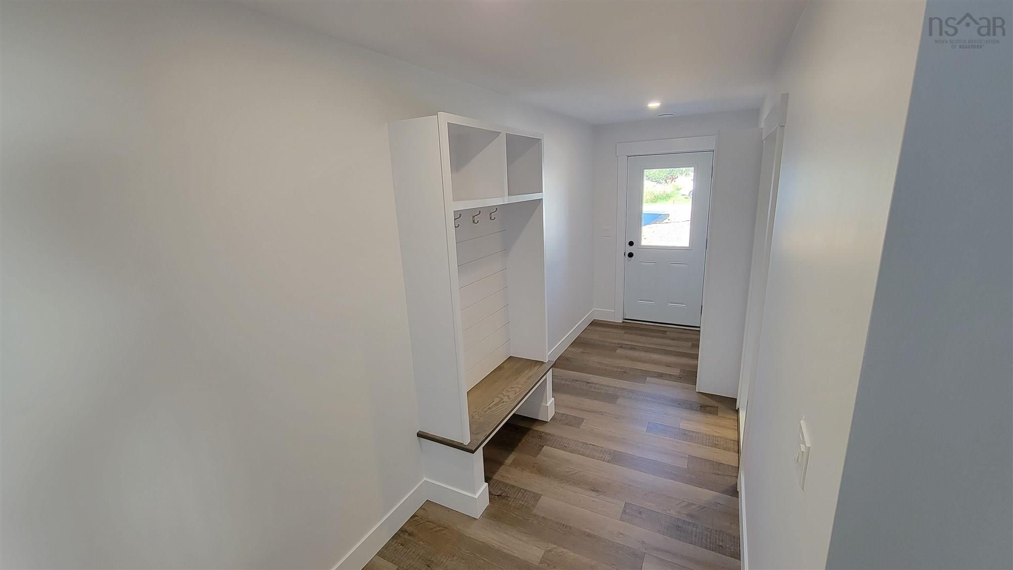 Photo 18: Photos: 17 Turner Drive in New Minas: 404-Kings County Residential for sale (Annapolis Valley)  : MLS®# 202123665