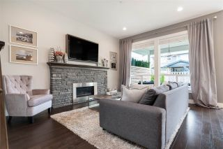 Photo 6: 11042 BUCKERFIELD Drive in Maple Ridge: Cottonwood MR House for sale : MLS®# R2565044