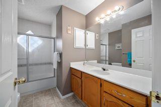 Photo 26: 10910 Hidden Valley Drive NW in Calgary: Hidden Valley Detached for sale : MLS®# A1096999