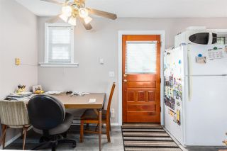 Photo 9: 613 ROBSON Avenue in New Westminster: Uptown NW Triplex for sale : MLS®# R2534313