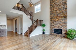 Photo 19: 157 West Grove Point SW in Calgary: West Springs Detached for sale : MLS®# A1105570