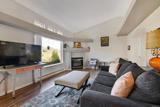 Photo 7: 40 9933 Chemainus Rd in : Du Chemainus Row/Townhouse for sale (Duncan)  : MLS®# 870379