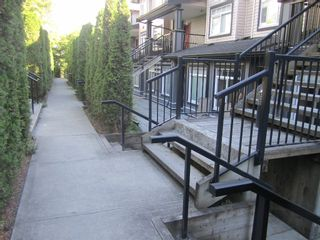 "Photo 11: 14 7428 14TH Avenue in Burnaby: Edmonds BE Condo for sale in ""KINGSGATE GARDENS"" (Burnaby East)  : MLS®# R2197030"