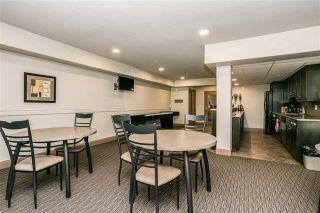 Photo 28:  in Edmonton: Zone 14 Condo for sale : MLS®# E4263869