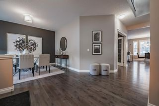 Photo 4: 28 ROCKFORD Terrace NW in Calgary: Rocky Ridge Detached for sale : MLS®# A1069939