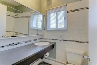 Photo 28: 141 6919 Elbow Drive SW in Calgary: Kelvin Grove Apartment for sale : MLS®# C4239250