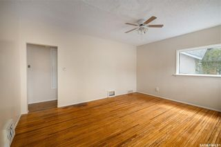 Photo 5: 218 S Avenue South in Saskatoon: Pleasant Hill Residential for sale : MLS®# SK859880