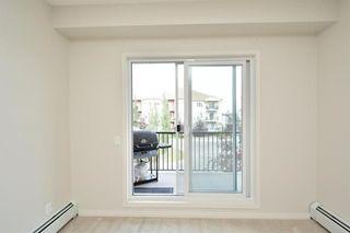 Photo 24: 1231 1540 SHERWOOD Boulevard NW in Calgary: Sherwood Condo for sale : MLS®# C4133168