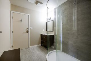 Photo 24: 4632 WOODBURN Road in West Vancouver: Cypress Park Estates House for sale : MLS®# R2591407