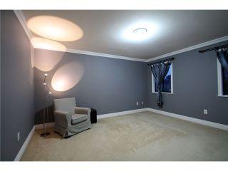 Photo 15: 6224 TIFFANY BV in Richmond: Riverdale RI House for sale : MLS®# V1038980