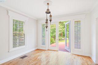 Photo 11: 10968 Oriole Lane in NORTH SAANICH: NS Swartz Bay House for sale (North Saanich)  : MLS®# 840597