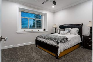 Photo 27: 569 PRAIRIE AVENUE in Port Coquitlam: Riverwood House for sale : MLS®# R2555152