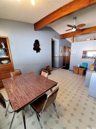 Photo 11: 304 Second Avenue in Lampman: Residential for sale : MLS®# SK860536