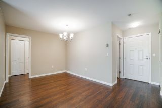 """Photo 10: 102 5379 205 Street in Langley: Langley City Condo for sale in """"Heritage Manor"""" : MLS®# R2447555"""