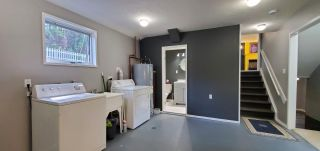 Photo 35: 75 MILL ROAD in Fruitvale: House for sale : MLS®# 2460437