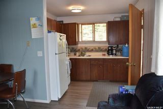 Photo 20: 204 Graham Drive in Echo Lake: Residential for sale : MLS®# SK864162