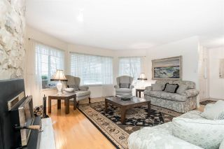 Photo 8: 6022 180 Street in Surrey: Cloverdale BC House for sale (Cloverdale)  : MLS®# R2521614