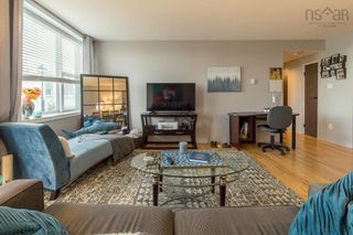 Photo 13: Unit 219 1326 Lower Water Street in Halifax: 2-Halifax South Residential for sale (Halifax-Dartmouth)  : MLS®# 202123075