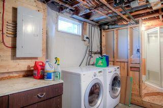 Photo 15: 23 Almond Bay in Winnipeg: Windsor Park Single Family Detached for sale (2G)  : MLS®# 202026329