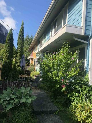 Photo 9: 37953 WESTWAY Avenue in Squamish: Valleycliffe Multi-Family Commercial for sale : MLS®# C8035144