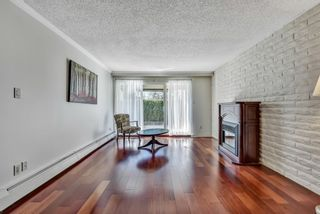 """Photo 5: 102 1351 MARTIN Street: White Rock Condo for sale in """"The Dogwood"""" (South Surrey White Rock)  : MLS®# R2540513"""