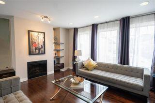 Photo 10: 7 455 Shorehill Drive in Winnipeg: Royalwood Condominium for sale (2J)  : MLS®# 202108556