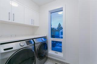 Photo 28: 3711 28 Avenue SW in Calgary: Killarney/Glengarry Semi Detached for sale : MLS®# A1053412