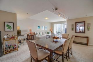Photo 39: SAN DIEGO Condo for sale : 2 bedrooms : 1240 India Street #2201