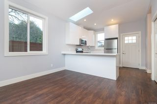 Photo 58: 1849 Carnarvon St in : SE Camosun House for sale (Saanich East)  : MLS®# 861846