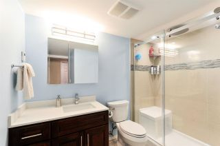 Photo 20: 211 6735 STATION HILL COURT in Burnaby: South Slope Condo for sale (Burnaby South)  : MLS®# R2254939