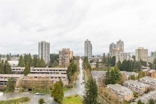 """Photo 19: 2305 7090 EDMONDS Street in Burnaby: Edmonds BE Condo for sale in """"REFLECTION"""" (Burnaby East)  : MLS®# R2561325"""