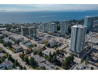 Photo 34: 206 1526 GEORGE STREET: White Rock Condo for sale (South Surrey White Rock)  : MLS®# R2618182