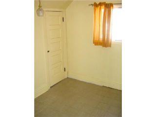 Photo 11: 504 Atlantic Avenue in WINNIPEG: North End Residential for sale (North West Winnipeg)  : MLS®# 1003406