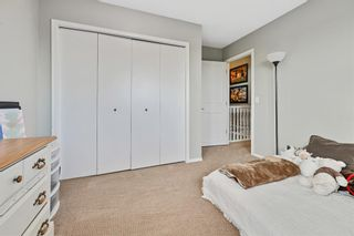 Photo 33: 60 Patterson Rise SW in Calgary: Patterson Detached for sale : MLS®# A1150518