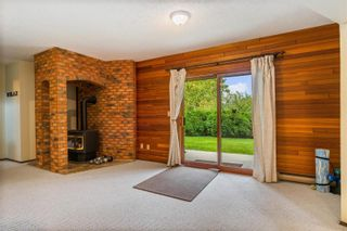 Photo 21: 2597 Mountview Drive, in Blind Bay: House for sale : MLS®# 10241382