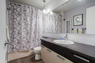 """Photo 12: 111 2478 WELCHER Avenue in Port Coquitlam: Central Pt Coquitlam Condo for sale in """"HARMONY"""" : MLS®# R2355068"""