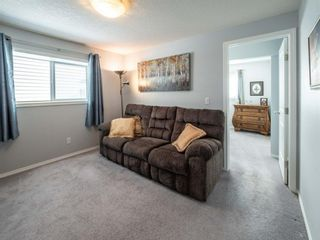 Photo 17: 33 Nolanfield Manor NW in Calgary: Nolan Hill Detached for sale : MLS®# A1056924